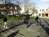 Démo de mono-basket 4