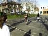 Démo de mono-basket 7