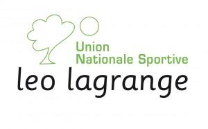 Logo UNSLL