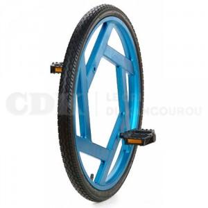 cdk_3523-roue-ultime-24-bleu-1_700x700
