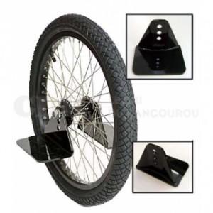 cdk_3526-bc-wheel-1_322x322