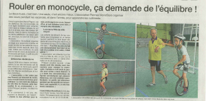 article_stage_mono_2016