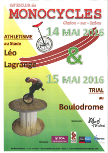 AFFICHE_INTERCLUBS_chalon