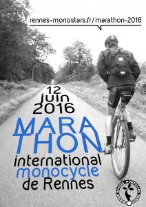 Affiche marathon 2016 v2